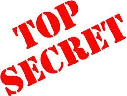 Fitness Class Secrets